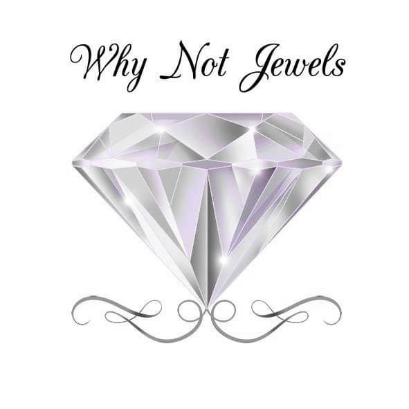 Why not - Jewels